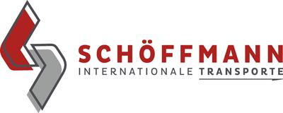 Schöffmann Transporte GmbH